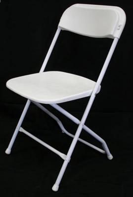 laurie-rental-metalplasticchair